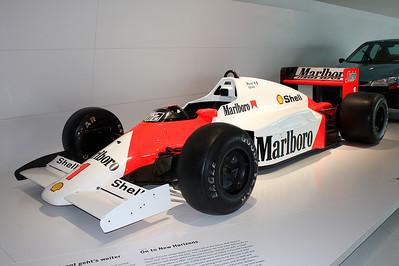 20100214_STR_McLarenTAG_7050