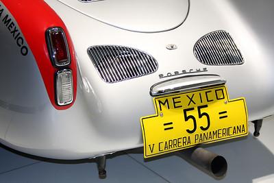20100214_STR_Porsche550_1954_7116
