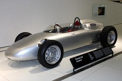 20100214_STR_Porsche718_6950