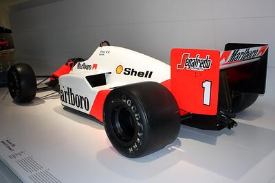 20100214_STR_McLarenTAG_7058