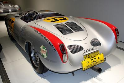 20100214_STR_Porsche550_7113