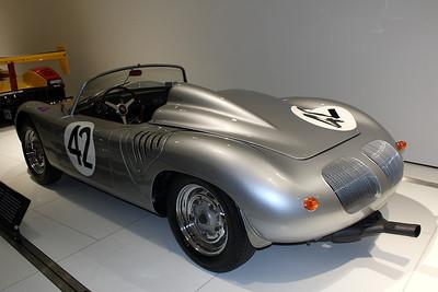 20100214_STR_Porsche718_7109