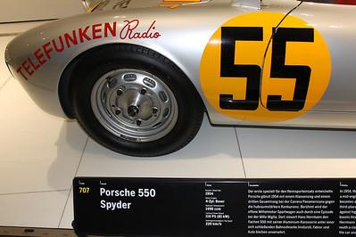 20100214_STR_Porsche550_7112