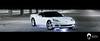 Tung's Corvette
