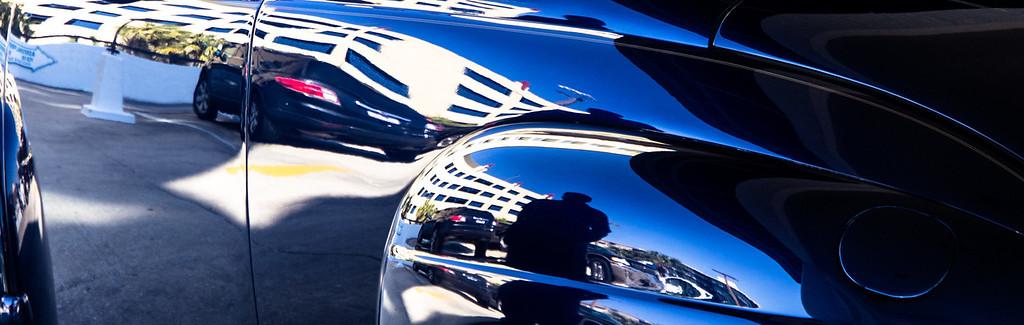 Car Show March 2013
