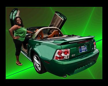 GreenMustang1