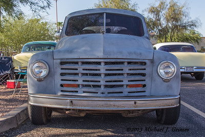 Studebaker Products