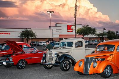 1-Latest Car Show