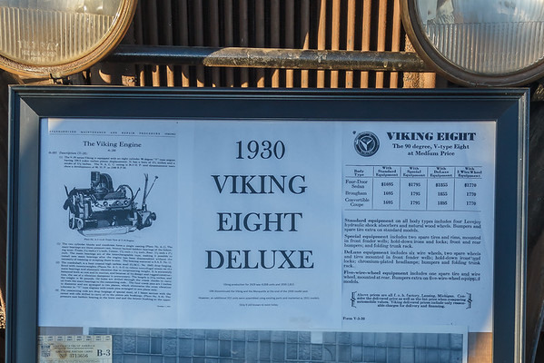 Viking (Olsmobile)
