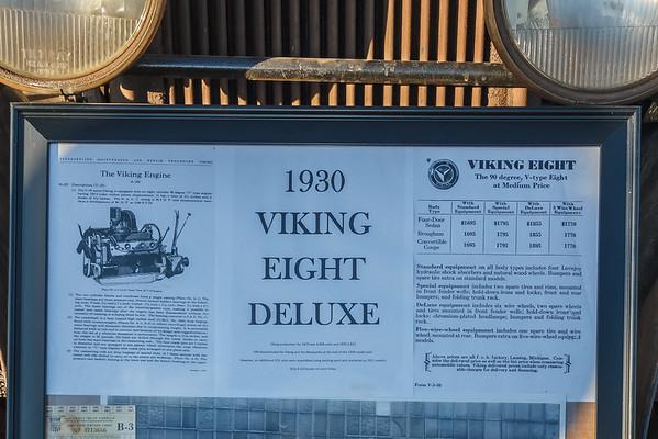 Viking (Olsmobile)
