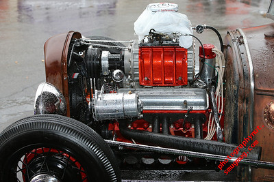 Grand National Roadster Show January 2013