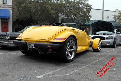 """""""02 Prowler"""""""