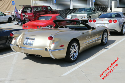 Marconi Automotive Museum Tustin Ca. 7 26 2014 Misc outdoor images