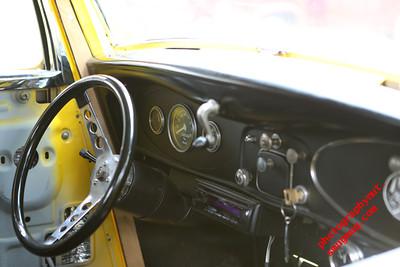 Route 66 Cruisin Reunion Car Show 9 21 2014