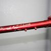 Raeigh Racing Bicycle Restoration