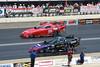 Summit Racing Equipment NHRA Nationals, June 26-28 2009, Summit Motorsports Park, Norwalk Ohio