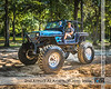 All American Jeep Show 2015-022-2