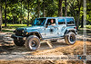 All American Jeep Show 2015-034