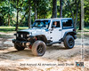 All American Jeep Show 2015-021