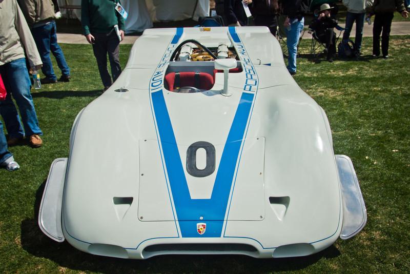 Porsche 917PA-028