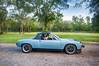 Emerald Coast Car Show-26_HDR