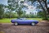 Emerald Coast Car Show-81_HDR
