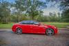 Emerald Coast Car Show-36_HDR
