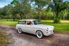 Emerald Coast Car Show-296_HDR