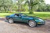 Emerald Coast Car Show-406-Edit