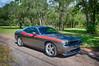 Emerald Coast Car Show-476_HDR