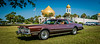 Hadji Shriners' Magic Carpet Car Show 2015-089