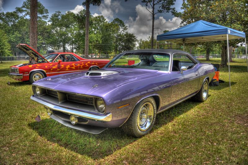 1107_2011 Hadji Shrine's Car Show_0451_54_56_58_60
