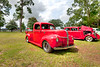 1207_Hadji Shiners Car Show 2012_0170_1_2_3_4
