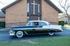 Lillian UMC Car Show-061