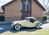 Lillian UMC Car Show-076