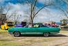 Lillian UMC Car Show 2014-033