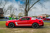 Lillian UMC Car Show 2014-018