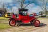 Lillian UMC Car Show 2014-032
