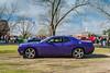 Lillian UMC Car Show 2014-030