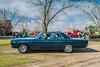 Lillian UMC Car Show 2014-029