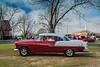 Lillian UMC Car Show 2014-019