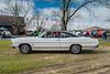 Lillian UMC Car Show 2014-027