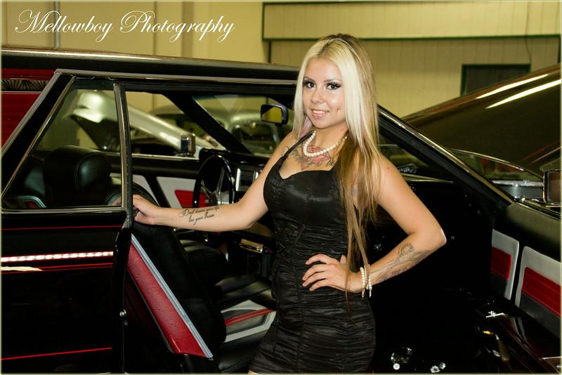 Lowrider Magazine Fresno Car Show Tour Mellowboy - Lowrider magazine car show