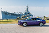 Mopars at the Battleship 2014-028
