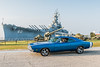 Mopars at the Battleship 2014-009