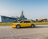 Mopars at the Battleship 2014-004