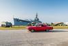Mopars at the Battleship 2014-019