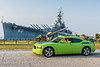 Mopars at the Battleship 2014-007