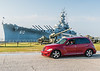 Mopars at the Battleship 2014-021