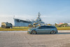 Mopars at the Battleship 2014-013-Edit